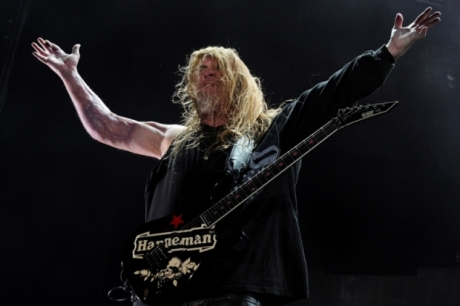 130502-slayer-jeff-hanneman